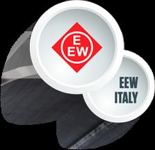 EEW Italy