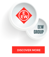 EEWgroup_logo-more